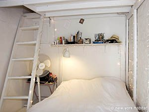 New York 5 Bedroom roommate share apartment - bedroom 1 (NY-12153) photo 1 of 3
