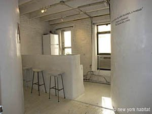 New York 5 Bedroom roommate share apartment - kitchen (NY-12153) photo 1 of 2