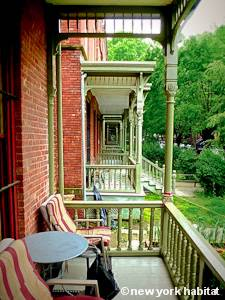 New York Roommate Room For Rent In Harlem 2 Bedroom Apartment Ny 12220