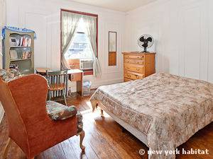 New York 5 Bedroom roommate share apartment - bedroom 1 (NY-12231) photo 1 of 4