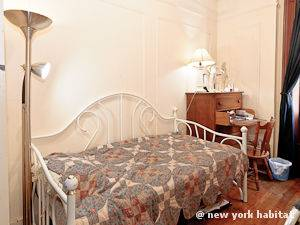 New York 5 Bedroom roommate share apartment - bedroom 3 (NY-12231) photo 2 of 5