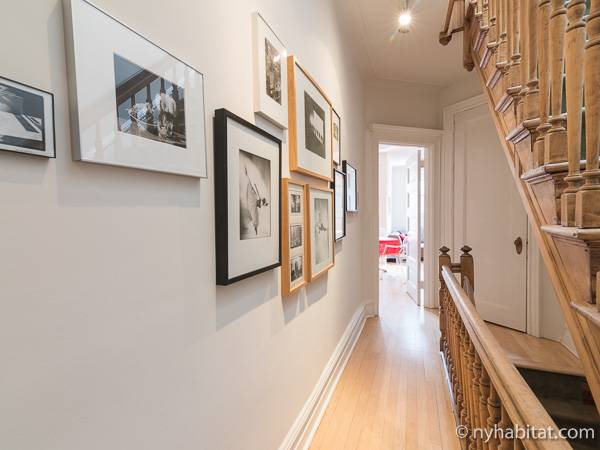 New York T3 - Duplex appartement location vacances - autre (NY-12274) photo 2 sur 10