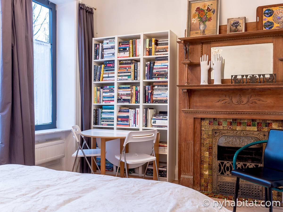 new york accommodation 2 bedroom duplex apartment rental in new york 2 bedroom duplex accommodation bedroom 2 ny 12274 photo