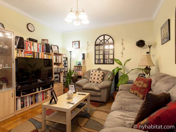 New york roommate room for rent in flatbush brooklyn 2 2 bedroom apartments for rent brooklyn ny