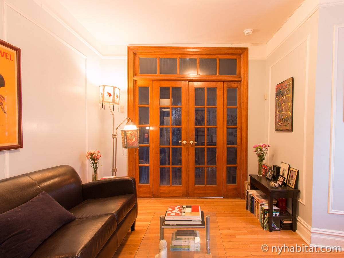 New York Roommate Room For Rent In Harlem 2 Bedroom Apartment Ny 12311