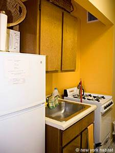 New York Studio accommodation - kitchen (NY-12377) photo 1 of 1