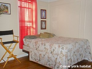 new york 3 bedroom roommate share apartment bedroom 2 ny 12433