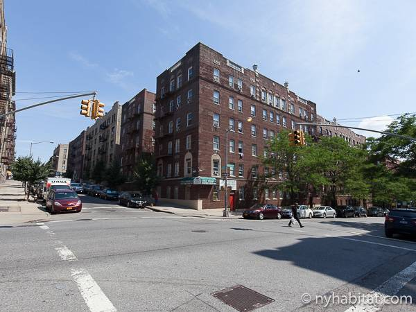 New York 1 Bedroom accommodation bed breakfast - other (NY-12474) photo 3 of 4