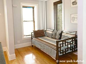 New York 3 Bedroom - Duplex accommodation - living room (NY-12670) photo 3 of 6