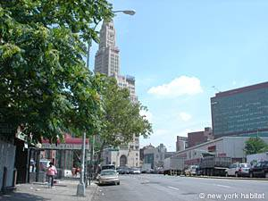 New York 3 Bedroom - Duplex accommodation - other (NY-12670) photo 7 of 9