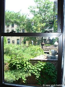 New York 3 Bedroom - Duplex accommodation - kitchen (NY-12670) photo 5 of 5