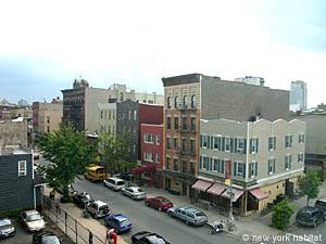 Casa vacanza a new york monolocale williamsburg ny 12761 for Appartamenti vacanza new york city