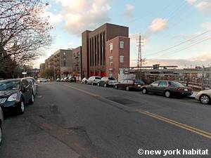 New York T3 logement location appartement - autre (NY-12846) photo 7 sur 14