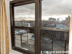 New York T3 logement location appartement - chambre 2 (NY-12846) photo 4 sur 4