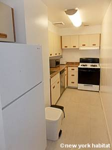 New York T3 logement location appartement - cuisine (NY-12846) photo 1 sur 3