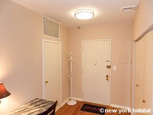 New York T3 logement location appartement - autre (NY-12846) photo 2 sur 14
