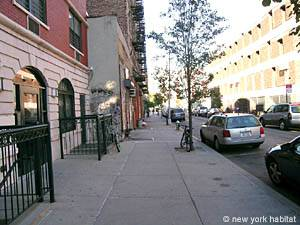 New York 1 Bedroom apartment - other (NY-12864) photo 3 of 5