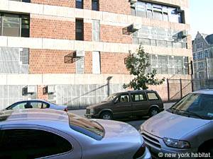 New York 1 Bedroom apartment - other (NY-12864) photo 4 of 5
