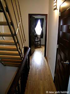 New York 2 Bedroom accommodation - other (NY-12888) photo 1 of 1