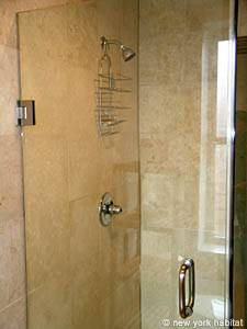 New York 2 Bedroom accommodation - bathroom 2 (NY-12888) photo 3 of 3