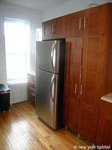 New York 2 Bedroom accommodation - kitchen (NY-12888) photo 3 of 5