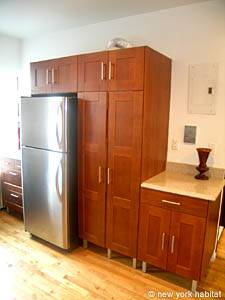 New York 2 Bedroom accommodation - kitchen (NY-12888) photo 4 of 5