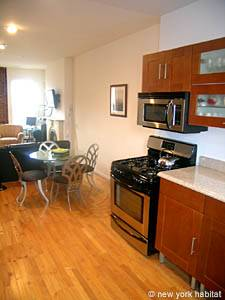 New York 2 Bedroom accommodation - kitchen (NY-12888) photo 5 of 5