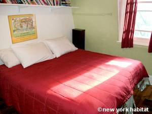 New York - T6 appartement location vacances - Appartement référence NY-12936