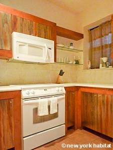 New York 2 Bedroom apartment - kitchen (NY-12975) photo 3 of 4