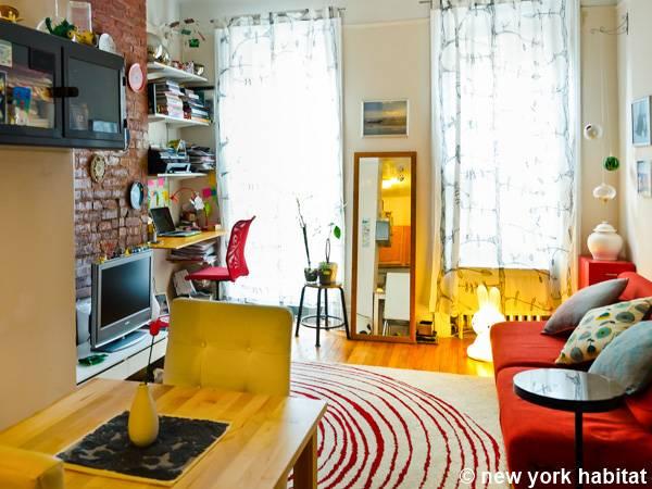 New york apartment 1 bedroom apartment rental in gramercy ny 14056 for One bedroom apartment in new york