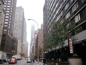 New York 1 Bedroom apartment - other (NY-14078) photo 3 of 3