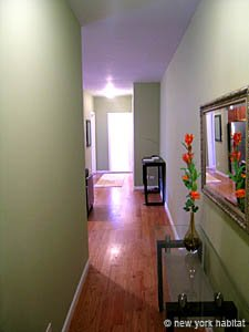 New York 1 Bedroom apartment - other (NY-14078) photo 1 of 3