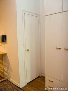 New York Studio apartment - other (NY-14081) photo 1 of 5