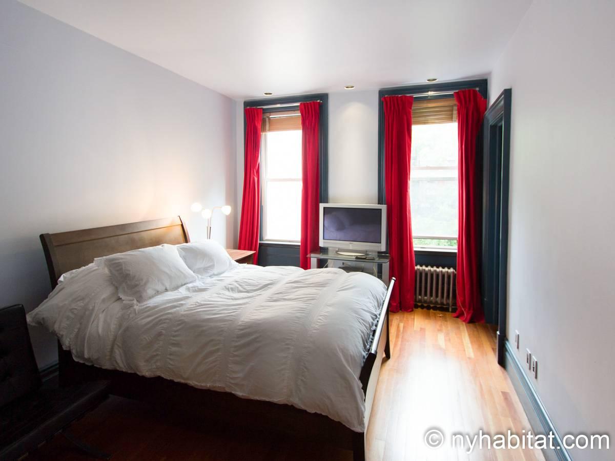 Image Slider Schlafzimmer   Photo 1 Von 8