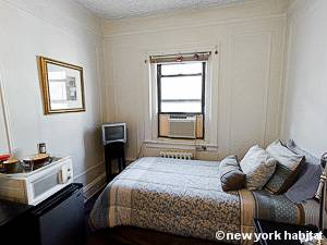 New York 7 Camere da letto - Triplex stanza in affitto - camera 4 (NY-14122) photo 4 di 8