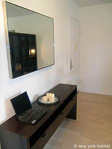 New York T2 logement location appartement - séjour (NY-14130) photo 9 sur 9