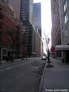 New York T2 logement location appartement - autre (NY-14130) photo 4 sur 4
