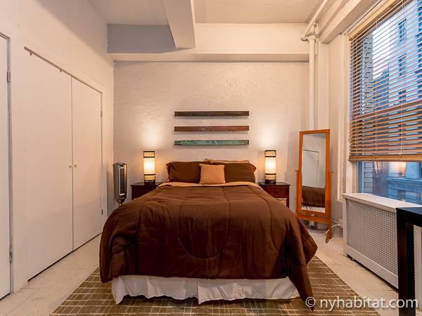 new york roommate room for rent in chelsea  4 bedroom