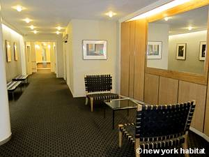 New York T2 appartement colocation - autre (NY-14144) photo 1 sur 4