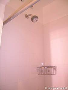 New York T2 logement location appartement - salle de bain (NY-14150) photo 3 sur 3