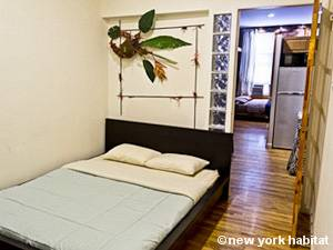 New York T2 logement location appartement - chambre (NY-14150) photo 1 sur 2