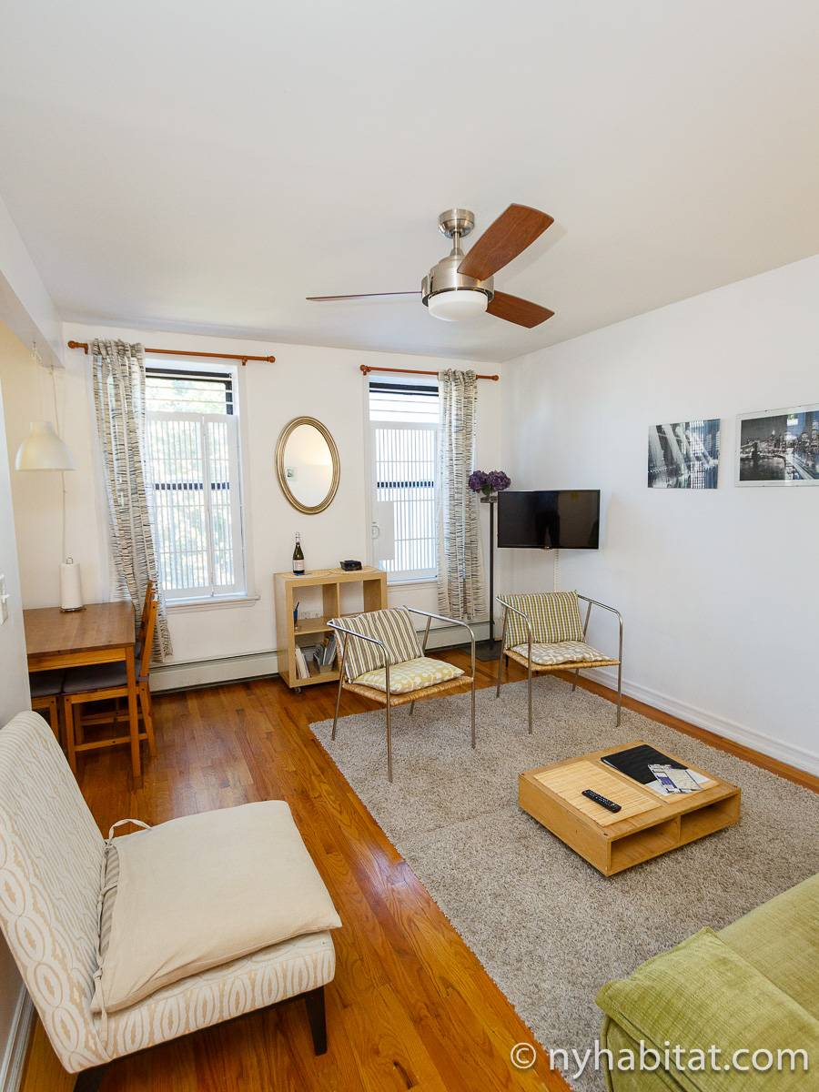 New York Apartment 2 Bedroom Apartment Rental In Clinton Hill Ny 14151