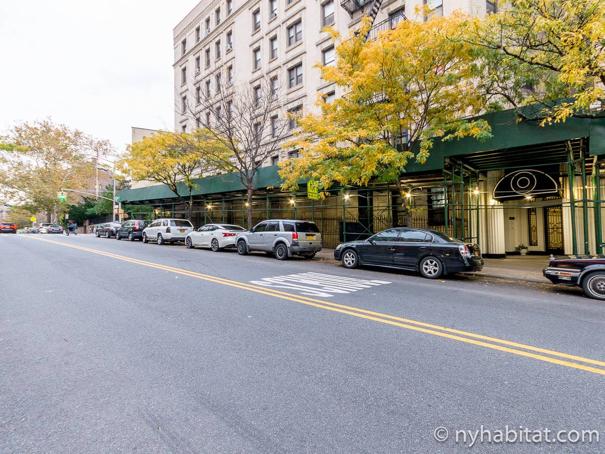 New York Roommate Room For Rent In Harlem 2 Bedroom Apartment Ny 14153