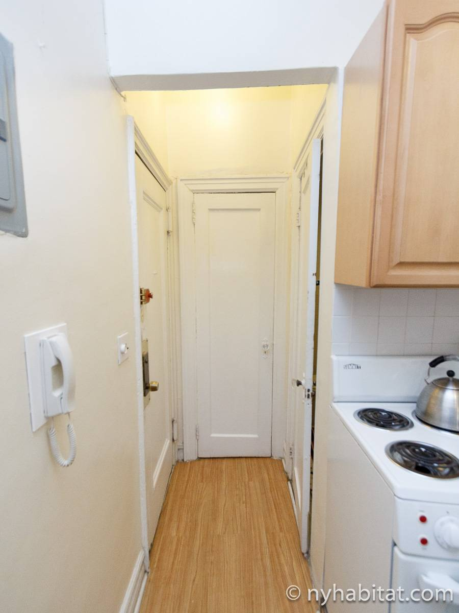 New York Studio apartment - other (NY-14179) photo 1 of 8