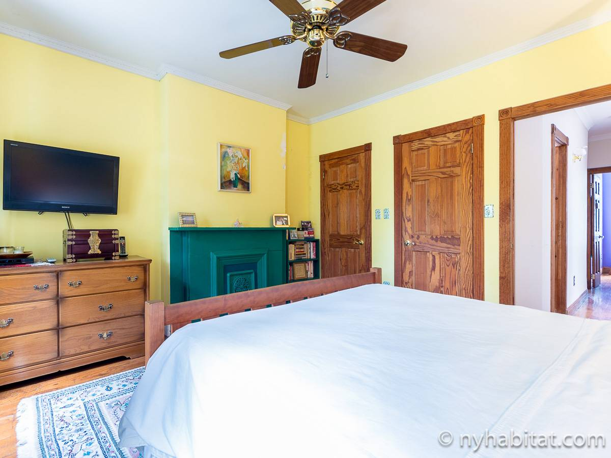 new york apartment 3 bedroom triplex apartment rental in