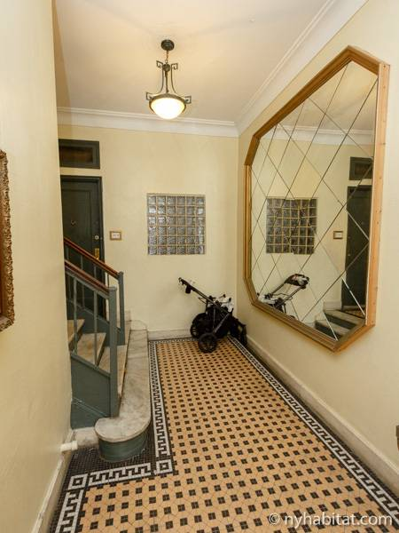 New York Apartment 1 Bedroom Apartment Rental In Upper East Side Ny 14240