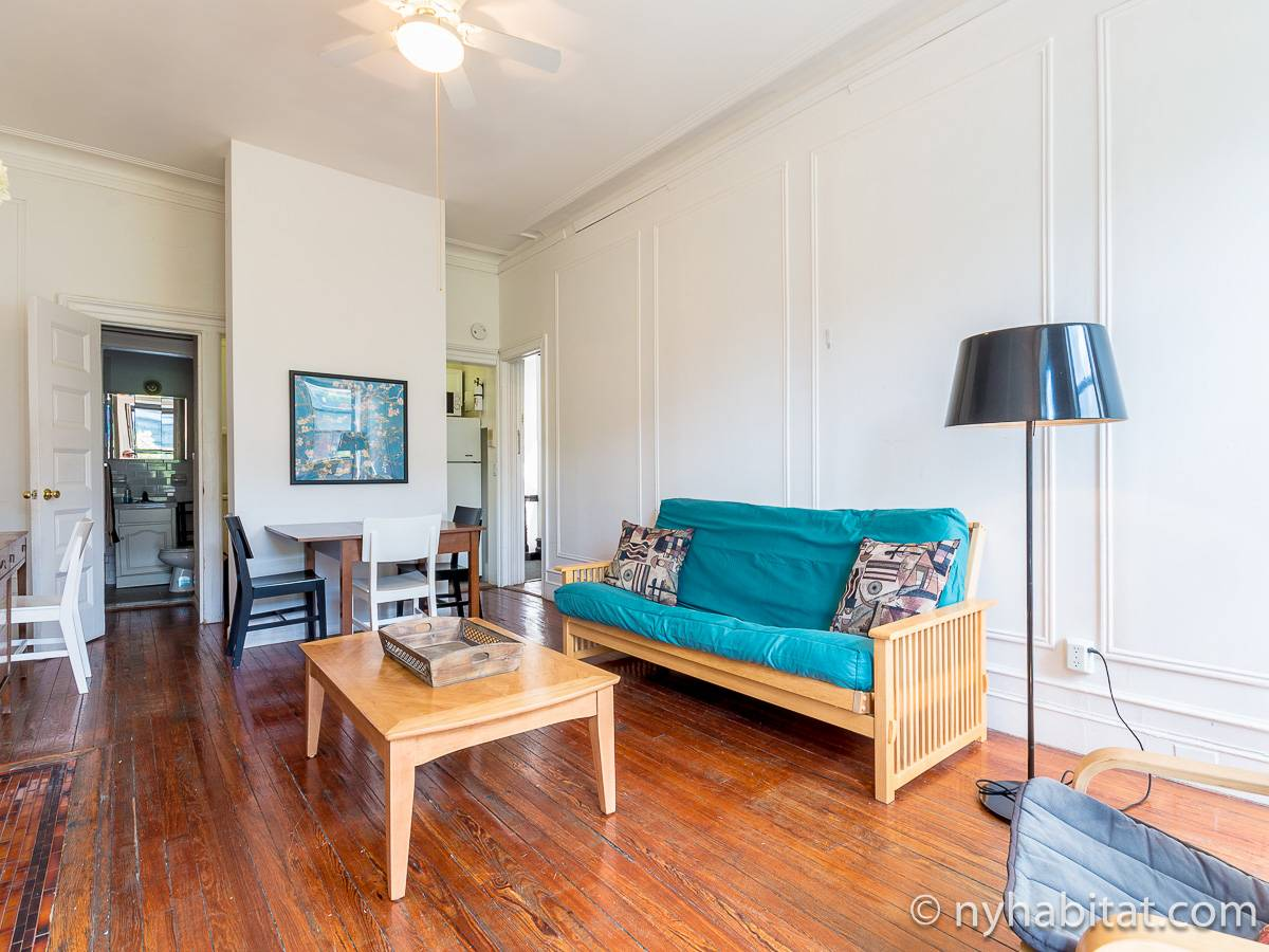 New York Apartment 1 Bedroom Apartment Rental In Upper West Side Ny 14269