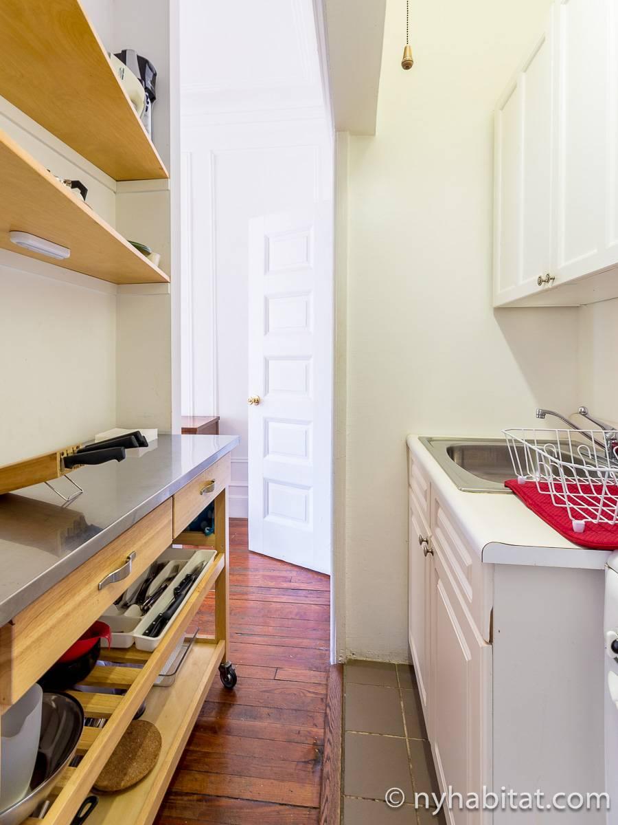 Erfreut Geätzten Glaskonstruktionen Für Küchenschränke ...