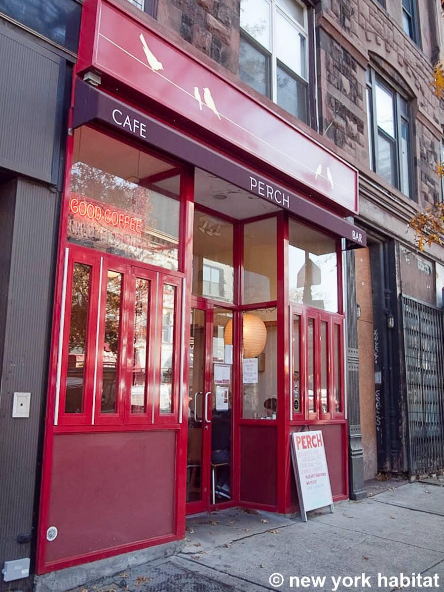new york 2 bedroom duplex accommodation other ny 14274 photo 8