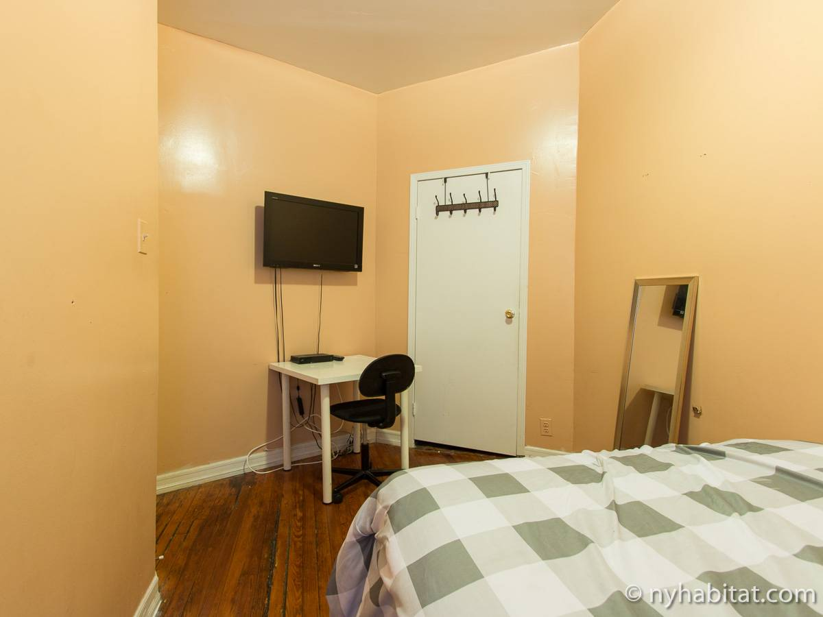 Trulia Harlem Apartments For Rent